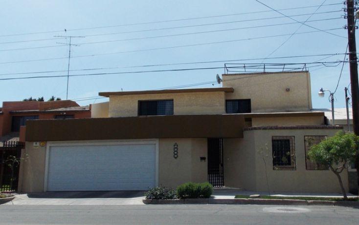 Foto de casa en venta en, villafontana, mexicali, baja california norte, 871933 no 01