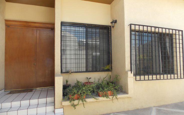 Foto de casa en venta en, villafontana, mexicali, baja california norte, 871933 no 02