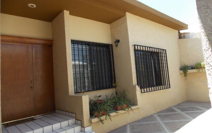 Foto de casa en venta en, villafontana, mexicali, baja california norte, 871933 no 03