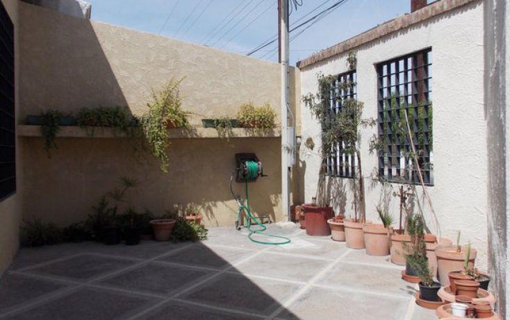 Foto de casa en venta en, villafontana, mexicali, baja california norte, 871933 no 04