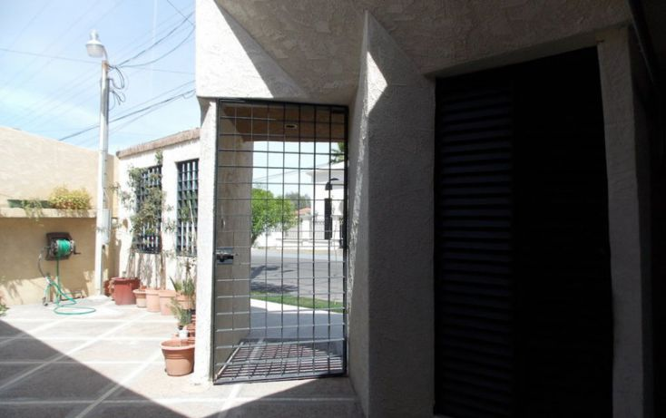 Foto de casa en venta en, villafontana, mexicali, baja california norte, 871933 no 05