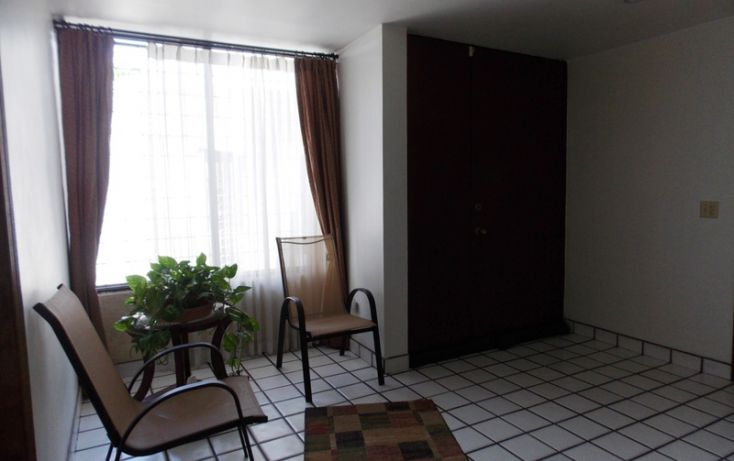 Foto de casa en venta en, villafontana, mexicali, baja california norte, 871933 no 06