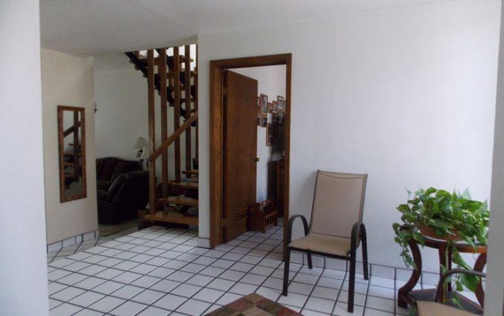 Foto de casa en venta en, villafontana, mexicali, baja california norte, 871933 no 07