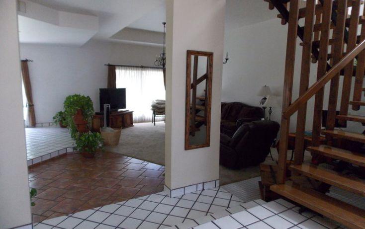 Foto de casa en venta en, villafontana, mexicali, baja california norte, 871933 no 08