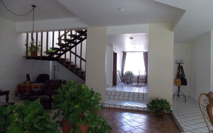 Foto de casa en venta en, villafontana, mexicali, baja california norte, 871933 no 09