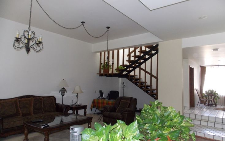 Foto de casa en venta en, villafontana, mexicali, baja california norte, 871933 no 10