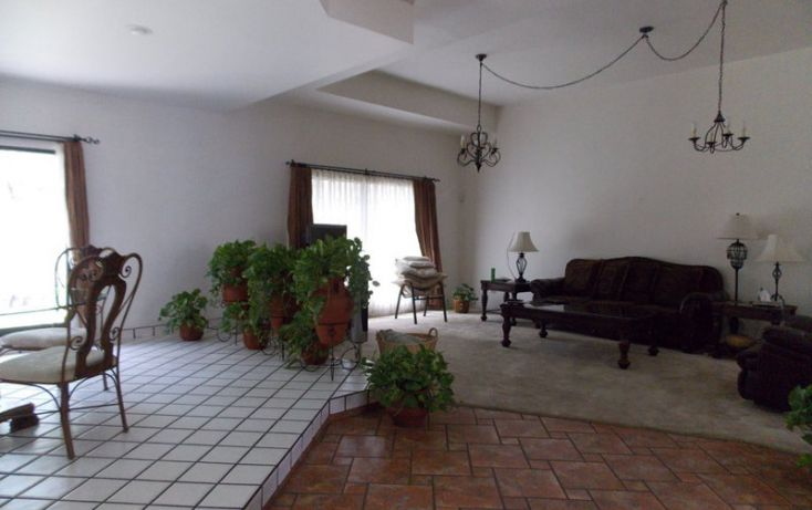 Foto de casa en venta en, villafontana, mexicali, baja california norte, 871933 no 12