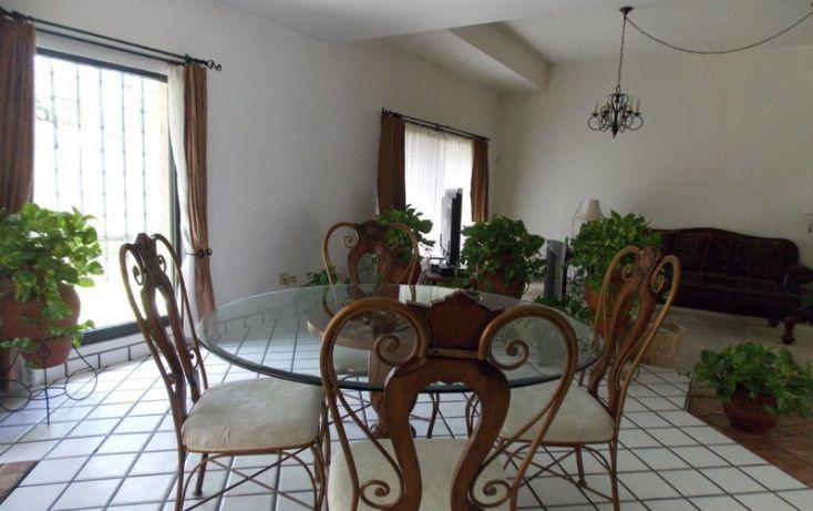 Foto de casa en venta en, villafontana, mexicali, baja california norte, 871933 no 13