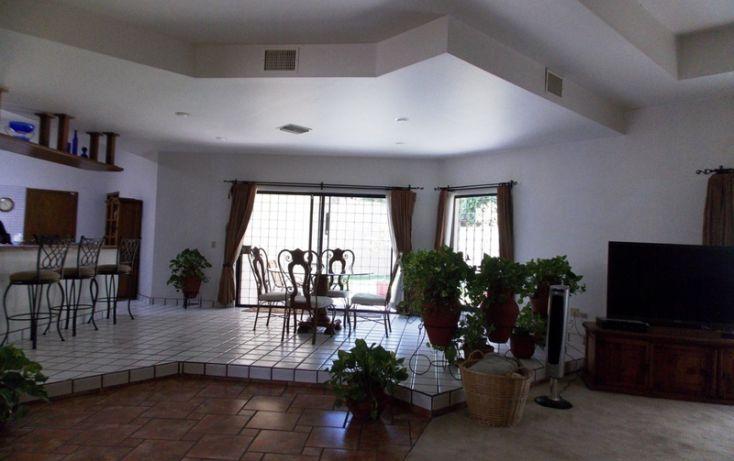 Foto de casa en venta en, villafontana, mexicali, baja california norte, 871933 no 14