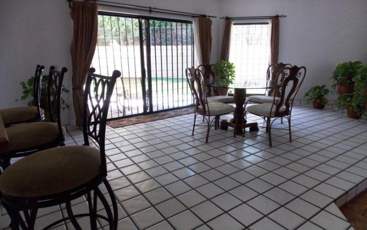 Foto de casa en venta en, villafontana, mexicali, baja california norte, 871933 no 15