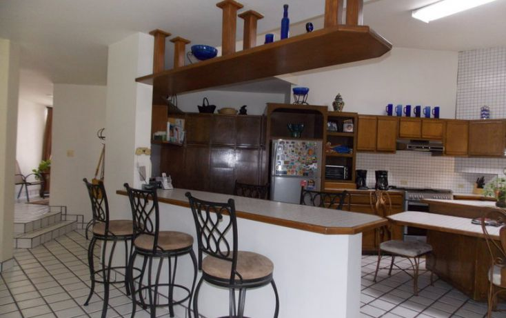Foto de casa en venta en, villafontana, mexicali, baja california norte, 871933 no 16