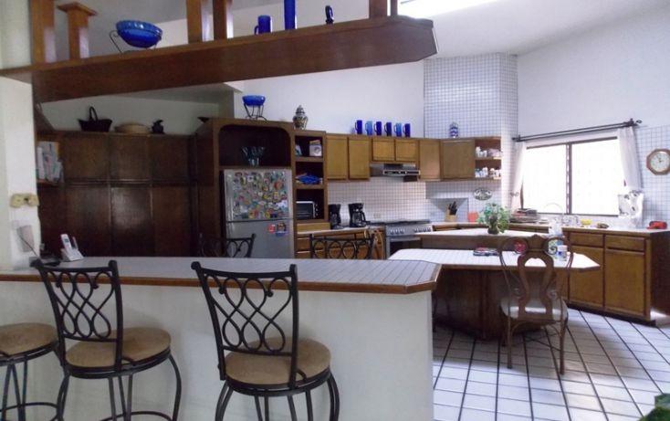 Foto de casa en venta en, villafontana, mexicali, baja california norte, 871933 no 17