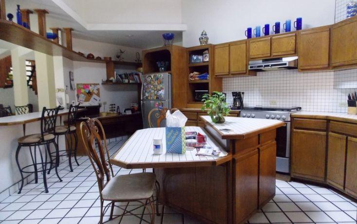 Foto de casa en venta en, villafontana, mexicali, baja california norte, 871933 no 18