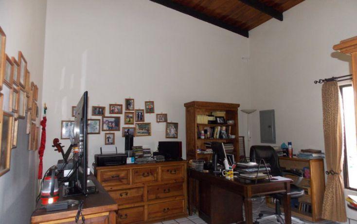 Foto de casa en venta en, villafontana, mexicali, baja california norte, 871933 no 19