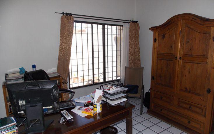 Foto de casa en venta en, villafontana, mexicali, baja california norte, 871933 no 20
