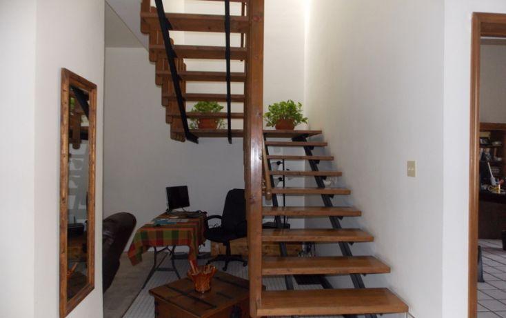 Foto de casa en venta en, villafontana, mexicali, baja california norte, 871933 no 21
