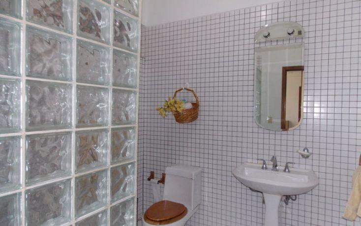 Foto de casa en venta en, villafontana, mexicali, baja california norte, 871933 no 22