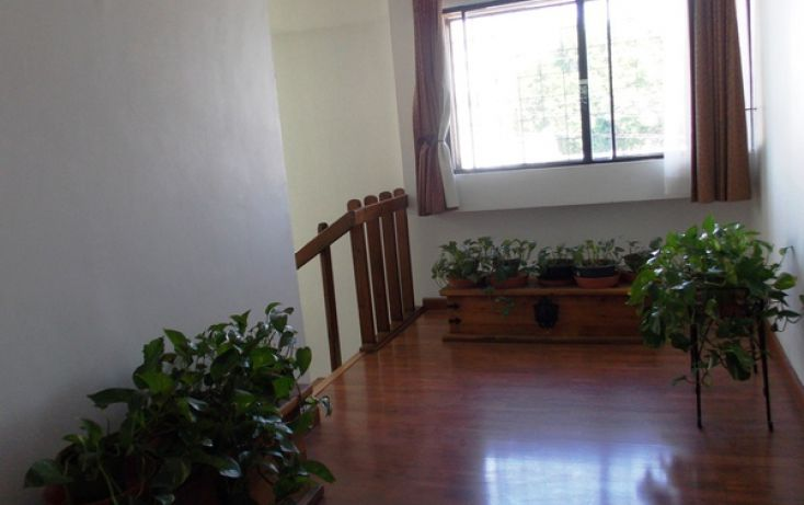 Foto de casa en venta en, villafontana, mexicali, baja california norte, 871933 no 23