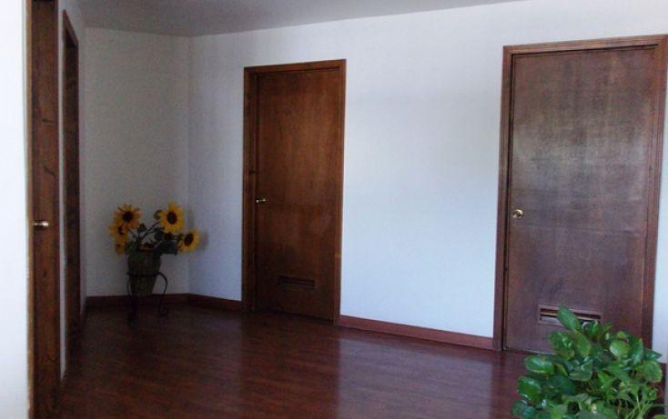 Foto de casa en venta en, villafontana, mexicali, baja california norte, 871933 no 24