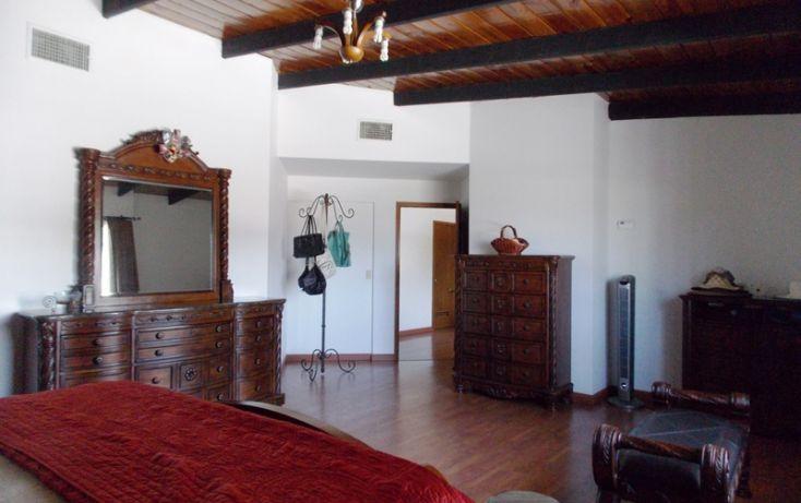 Foto de casa en venta en, villafontana, mexicali, baja california norte, 871933 no 27