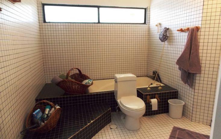 Foto de casa en venta en, villafontana, mexicali, baja california norte, 871933 no 29