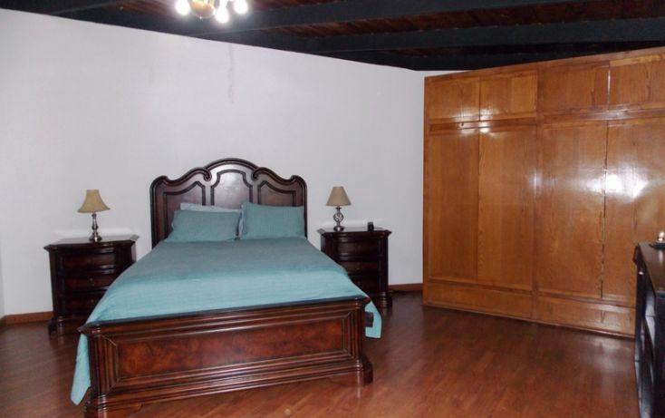 Foto de casa en venta en, villafontana, mexicali, baja california norte, 871933 no 31