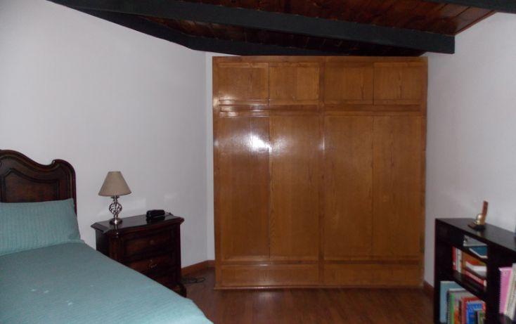 Foto de casa en venta en, villafontana, mexicali, baja california norte, 871933 no 32