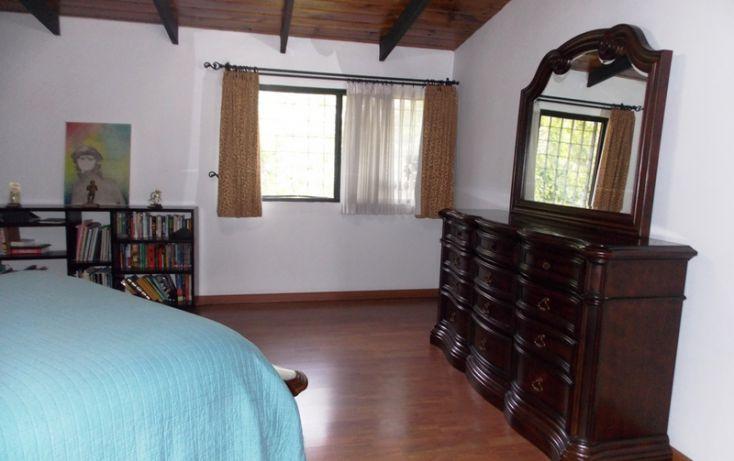 Foto de casa en venta en, villafontana, mexicali, baja california norte, 871933 no 33