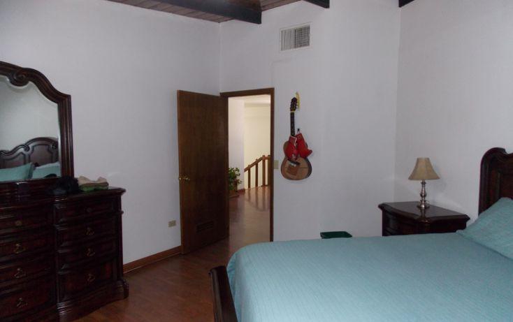 Foto de casa en venta en, villafontana, mexicali, baja california norte, 871933 no 34