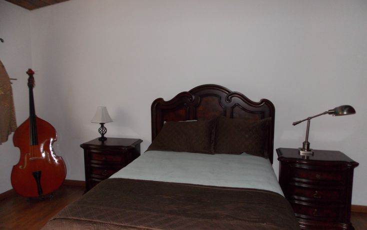 Foto de casa en venta en, villafontana, mexicali, baja california norte, 871933 no 36