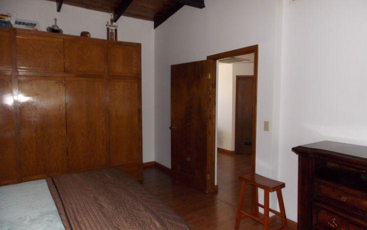 Foto de casa en venta en, villafontana, mexicali, baja california norte, 871933 no 38