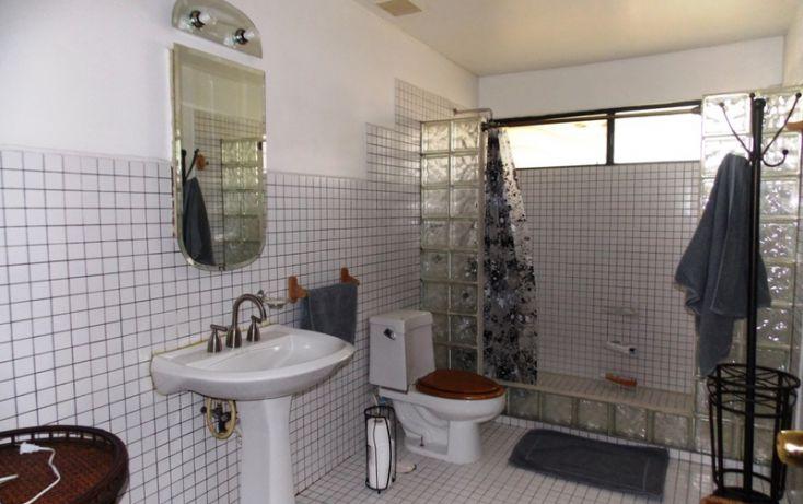 Foto de casa en venta en, villafontana, mexicali, baja california norte, 871933 no 39