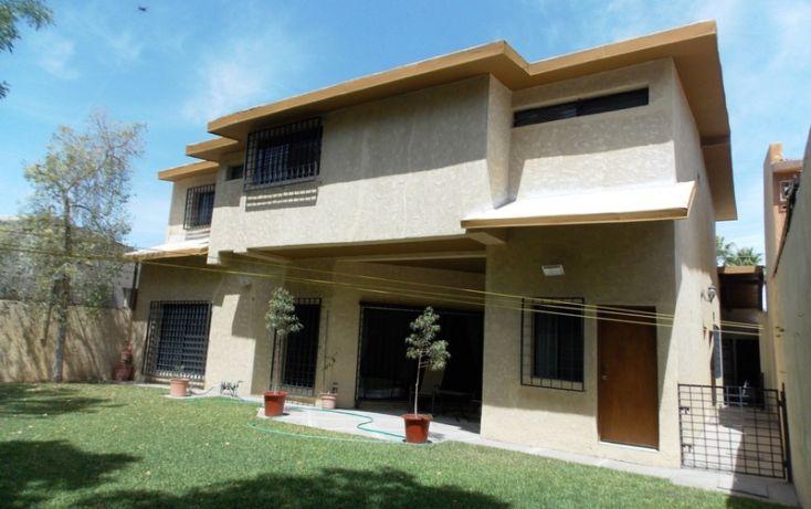 Foto de casa en venta en, villafontana, mexicali, baja california norte, 871933 no 40