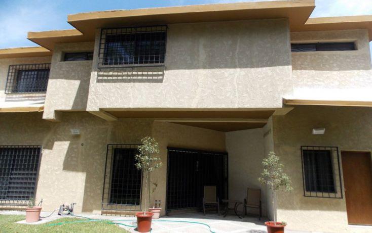 Foto de casa en venta en, villafontana, mexicali, baja california norte, 871933 no 41