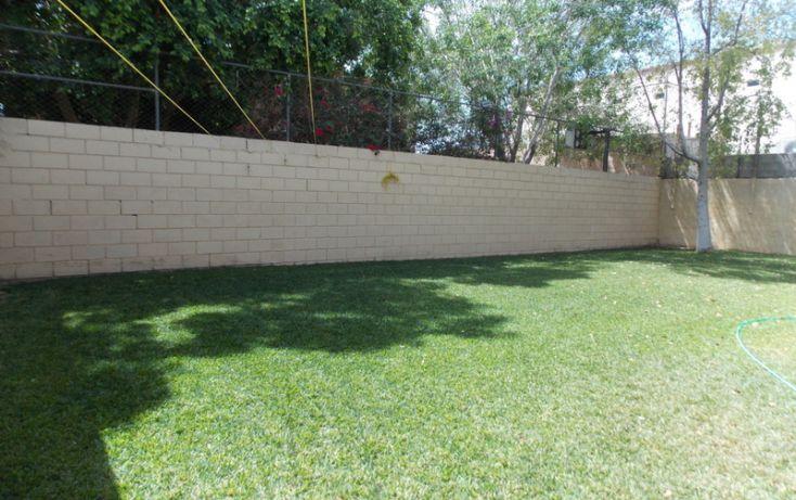 Foto de casa en venta en, villafontana, mexicali, baja california norte, 871933 no 42