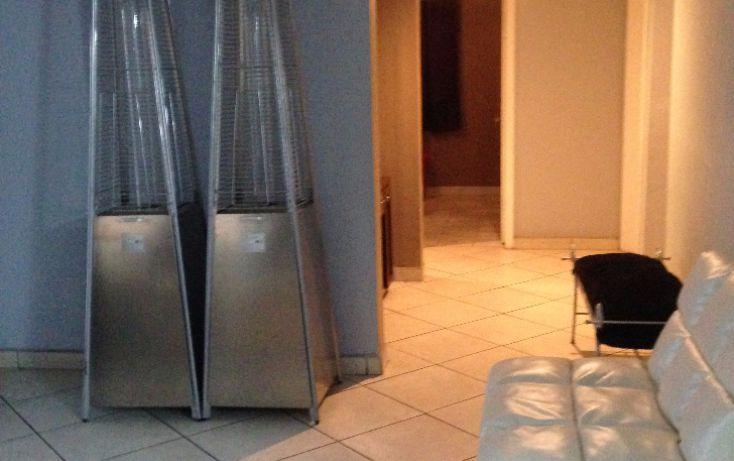 Foto de casa en venta en, villafontana, mexicali, baja california norte, 944941 no 06