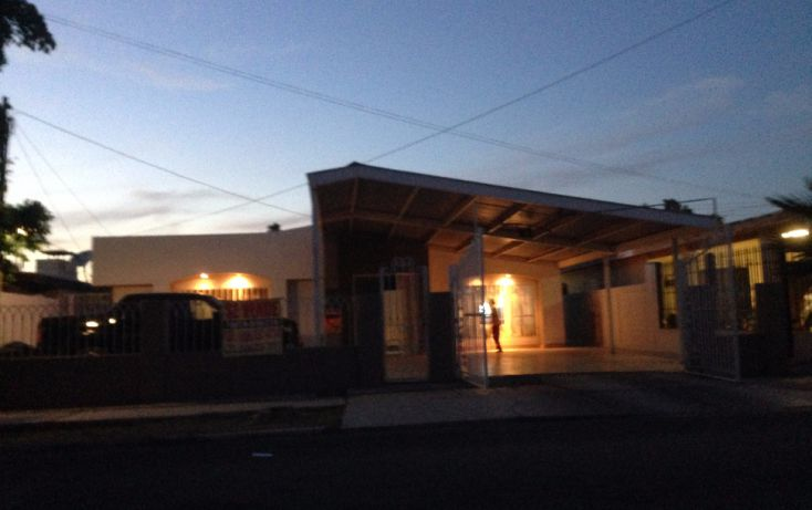 Foto de casa en venta en, villafontana, mexicali, baja california norte, 944941 no 10