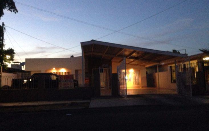 Foto de casa en venta en, villafontana, mexicali, baja california norte, 944941 no 11