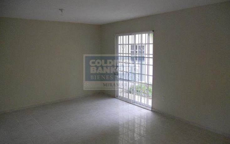 Foto de casa en venta en villahermosa 707, villahermosa, tampico, tamaulipas, 423104 no 02