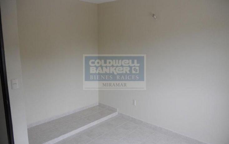 Foto de casa en venta en villahermosa 707, villahermosa, tampico, tamaulipas, 423104 no 03