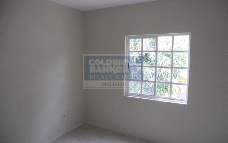 Foto de casa en venta en villahermosa 707, villahermosa, tampico, tamaulipas, 423104 no 04