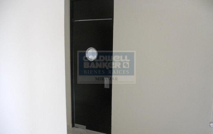 Foto de casa en venta en villahermosa 707, villahermosa, tampico, tamaulipas, 423104 no 06