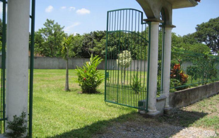 Foto de terreno habitacional en venta en villahermosa a reforma km 135, guineo 1a secc, centro, tabasco, 1696742 no 03