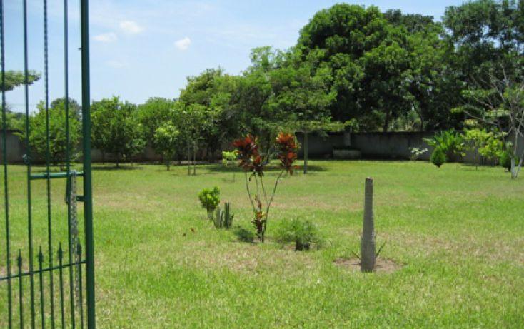 Foto de terreno habitacional en venta en villahermosa a reforma km 135, guineo 1a secc, centro, tabasco, 1696742 no 04