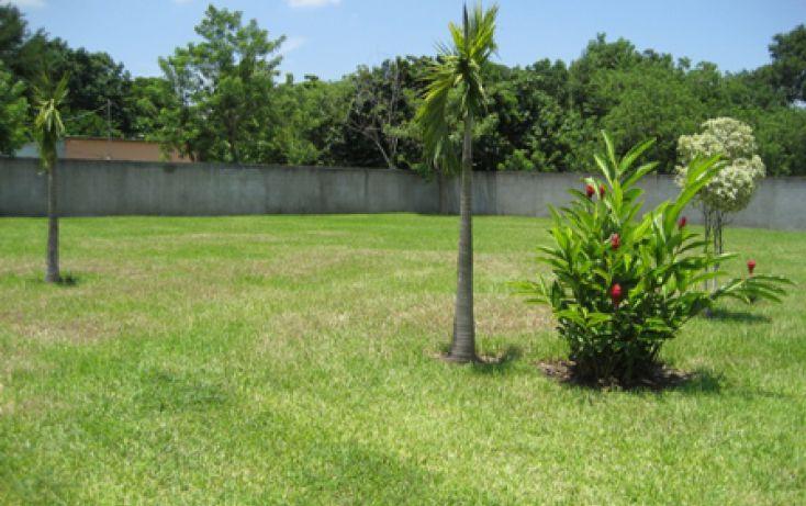 Foto de terreno habitacional en venta en villahermosa a reforma km 135, guineo 1a secc, centro, tabasco, 1696742 no 05