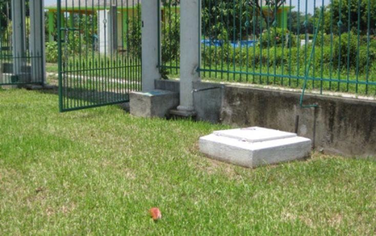 Foto de terreno habitacional en venta en villahermosa a reforma km 135, guineo 1a secc, centro, tabasco, 1696742 no 08