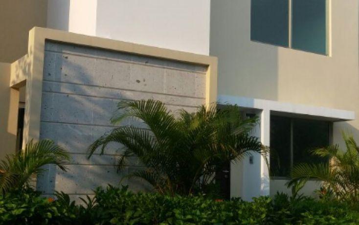 Foto de casa en renta en, villahermosa cap p a carlos rovirosa, centro, tabasco, 1502063 no 01