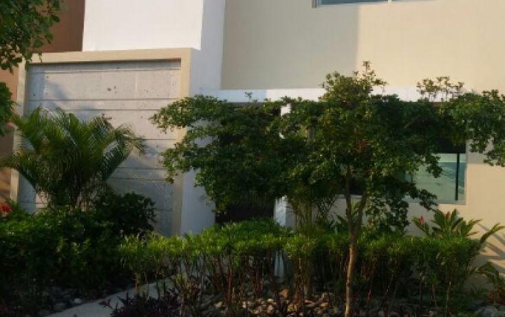 Foto de casa en renta en, villahermosa cap p a carlos rovirosa, centro, tabasco, 1502063 no 02