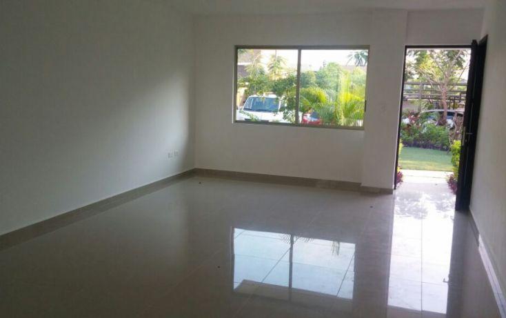 Foto de casa en renta en, villahermosa cap p a carlos rovirosa, centro, tabasco, 1502063 no 03
