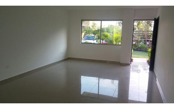 Foto de casa en renta en  , villahermosa (cap. p. a. carlos rovirosa), centro, tabasco, 1502063 No. 03